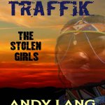 Image for the Tweet beginning: Check it OUT Traffik: The