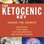 I gave 5 stars to this excellent book on all things Keto, why ketosis works and how it can help improve many aspects of health and well-being.  My Review: https://t.co/wGYK6RGG1y  I follow one of the authors @LoriShemek for her wonderful information on a healthy life style.