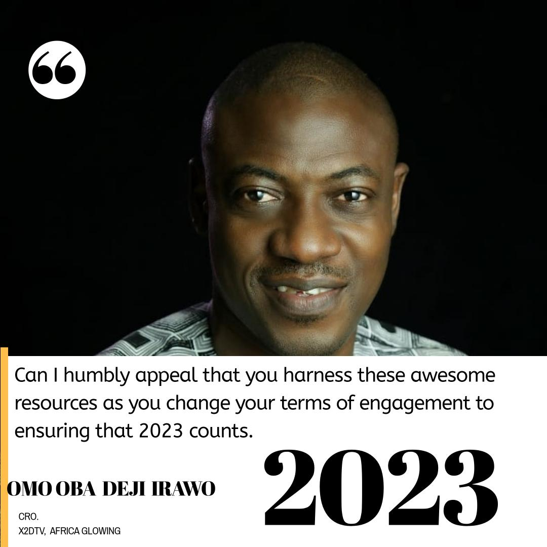 #EndInsecurity #EndsSARS #NIGERIAPREVAIL https://t.co/wDoYkC1SU4