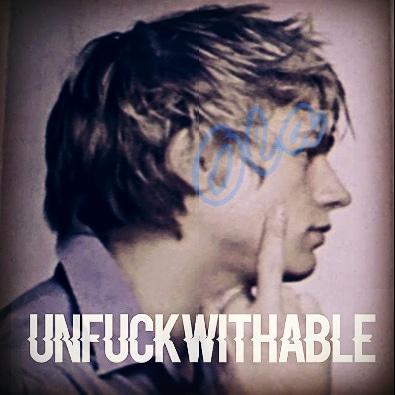 #thursdaymood #mysexybiker #hunkyhunnam #charliehunnam 😍 Charlie Hunnam https://t.co/A1VTMQ1WLO