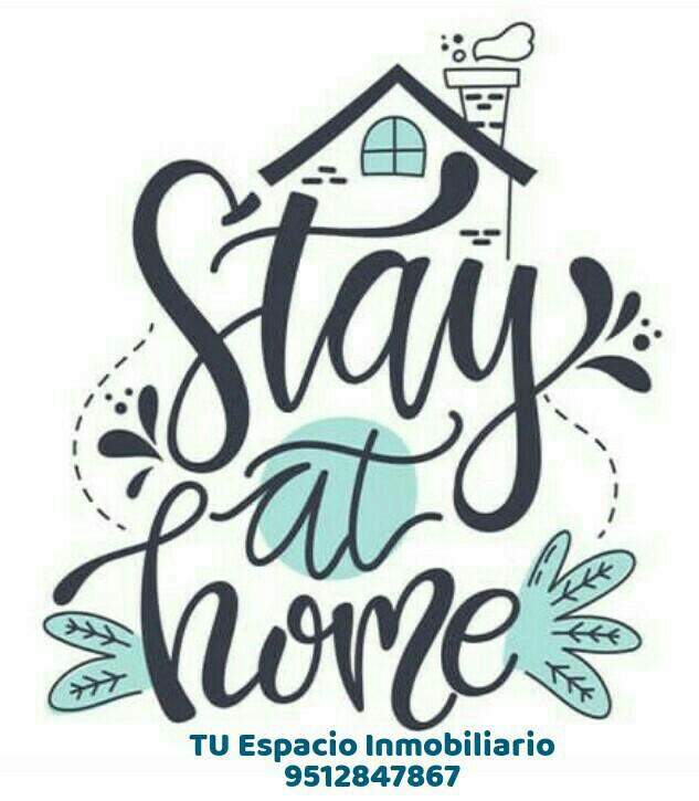 Sigue cuidandote !!  #EsbuenoestarenCasa #StayHome https://t.co/G16nAFu5Sq