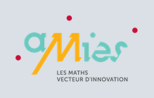 "Thesis prize @AMIES_Math  2020 Congratulations to the laureate Paulin Jacquot for his thesis ""Optimization methods and game theory for decentralized power systems"" carried out at EDF Lab Saclay  @Inria CMAP @CNRS @Polytechnique  ! @SMAI_media @StatFr @SocMathEn"