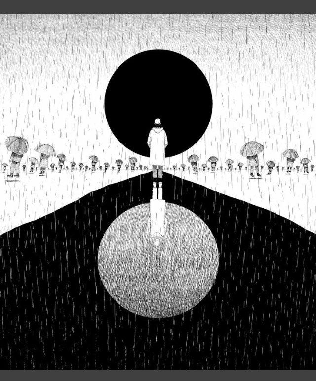 감사합니다 #RM 🤗🌬🍃💜✨🙏🏼 @BTS_twt   #RMonoday #2YearsWithMono #healingwithRMono #KeepDancing #Keepdreaming #LifeisBeautiful #MusicAlwaysON https://t.co/tUN1WnCArF