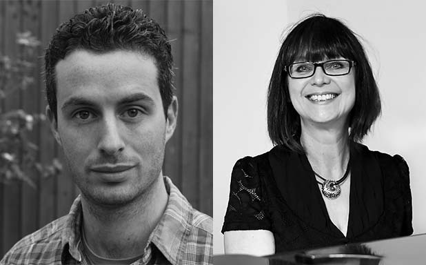 Our lunchtime concert tomorrow will feature Shaun Aquilina and Sally Goodworth playing operatic arias by Mozart and Rossini, and songs by Tchaikovsky, Grieg and Ravel. Get notified of the the start of our upcoming concert: bit.ly/3lYJNJQ