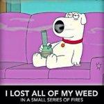 Image for the Tweet beginning: #weed #stonerhumor #waterburyvt #getyoursvt #weekendvibe
