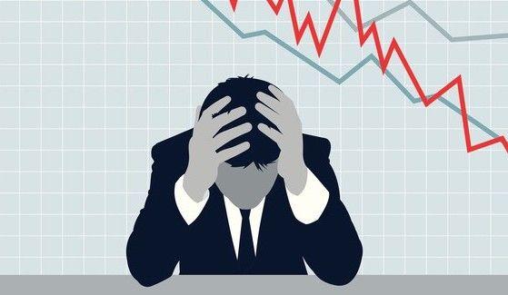Photo of [الآراء] المستثمرون الهواة غارقون في دموعهم بعد تكبدهم لخسائر كبيرة مع استمرار هبوط أسهم وكالة بيغ هيت