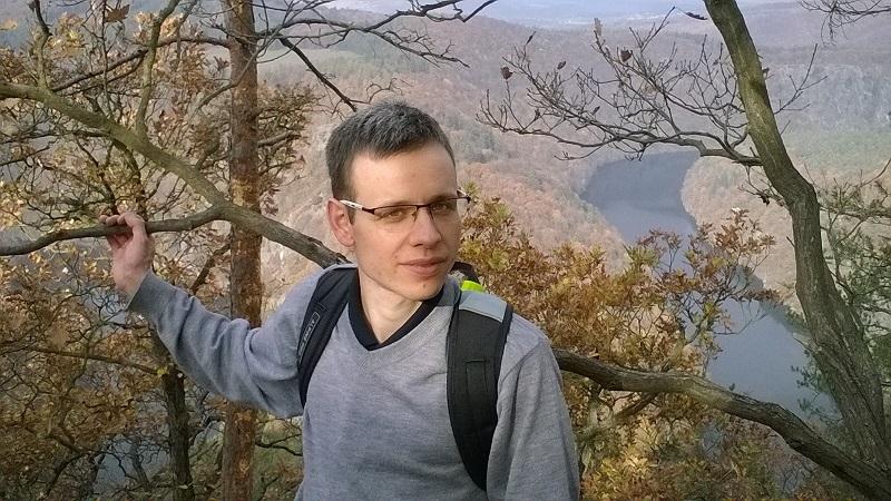 test Twitter Media - Давид Навара. Взгляд на вещи Чешский гроссмейстер типичный законопослушный европеец – раз надо, значит, будем сидеть дома и не выходить на улицу. И… восточный философ! – когда-нибудь все закончится, и мы непременно вернемся к нормальной жизни...  https://t.co/9y34N8TlB9 https://t.co/hNilC4j1CU