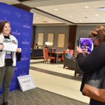 #HPU2025, tag @HPUadmissions in your Instant Decision Day photos this weekend! We can't wait to welcome you to campus! 🎉💜  *Photos in this post are from Instant Decision Days in past years