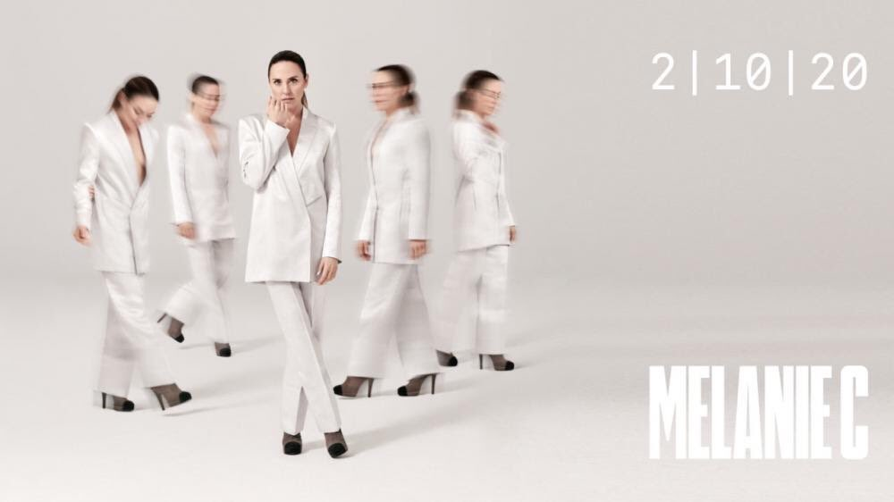 #MelanieC by @MelanieCmusic is an fantastic record to dance, feel empowered, inspired, heal and have fun to! It's really a masterpiece and we hope you have enjoyed listening to it aa much as we did at out little #MelanieCMexicoStream party! you can still listen & participate! ❤️ https://t.co/X2JxBszuKX