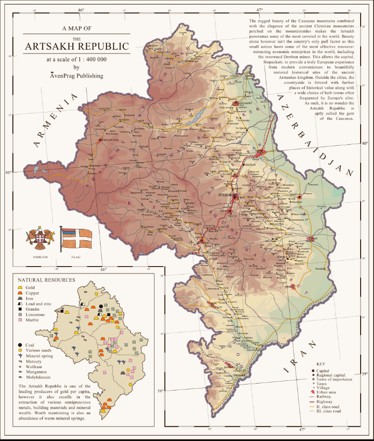 2020 Nagorno-Karabakh war #2 - Page 4 EkB4dX3XgAA-hyR?format=png&name=900x900