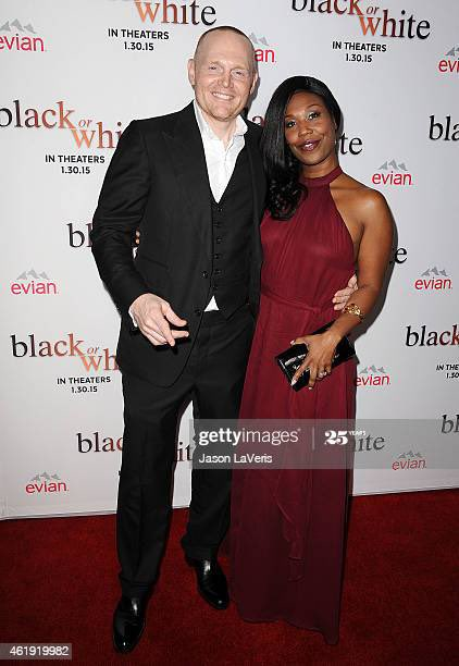 if you're not familiar with bill burr and you feel caught off guard by his monologue about white women
