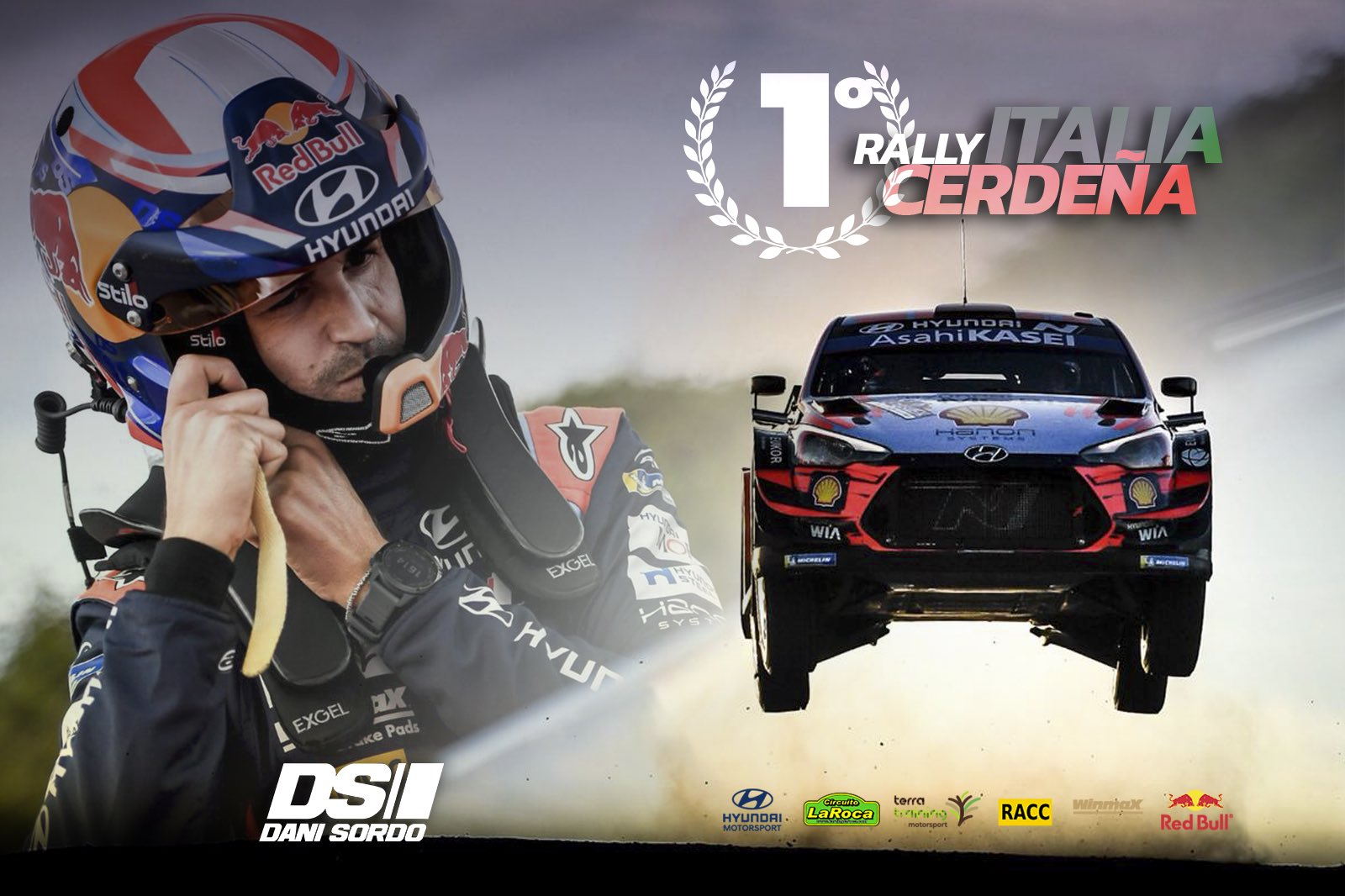 WRC: Rally d' Italia - Sardegna [8-10 Octubre] - Página 7 EkC3JdkWoAAT55R?format=jpg&name=large