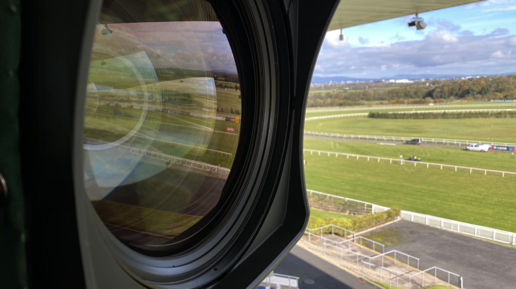 test Twitter Media - Another busy day for the team - @LimerickRaces & @curraghrace live on @RacingTV and we're also covering our 1st Behind Closed Doors P2P @corkwaterp2p at Dromahane! https://t.co/rbqbRV62zg