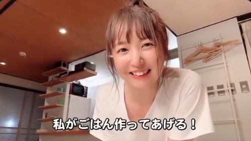 misosan48の画像