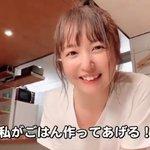 misosan48のサムネイル画像