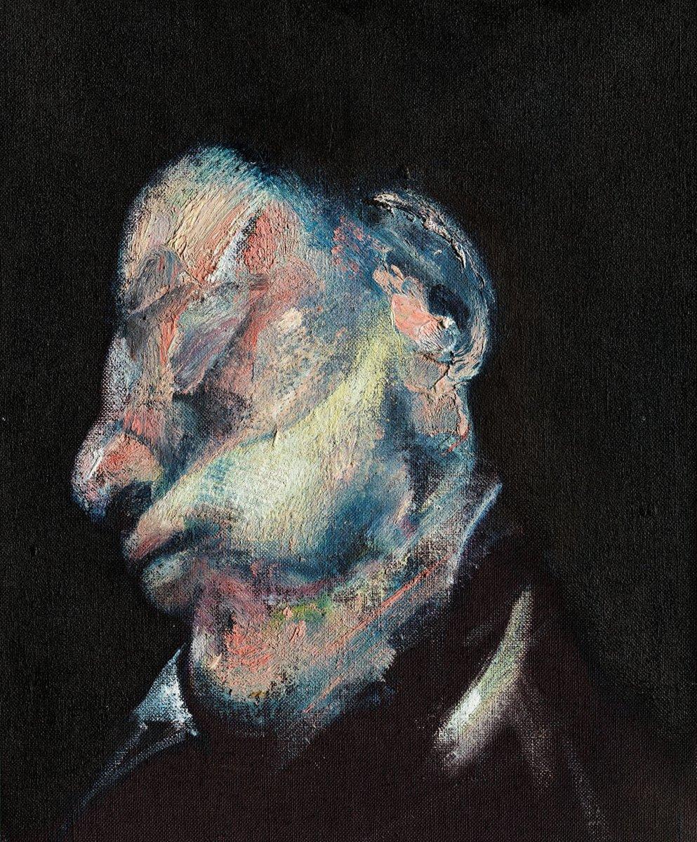 Ömlesztett anyag #3 (Lacuna Coil, Wolf, Angelus, Dan Auerbach, MSTRKRFT, zZz) - Lángoló Gitárok