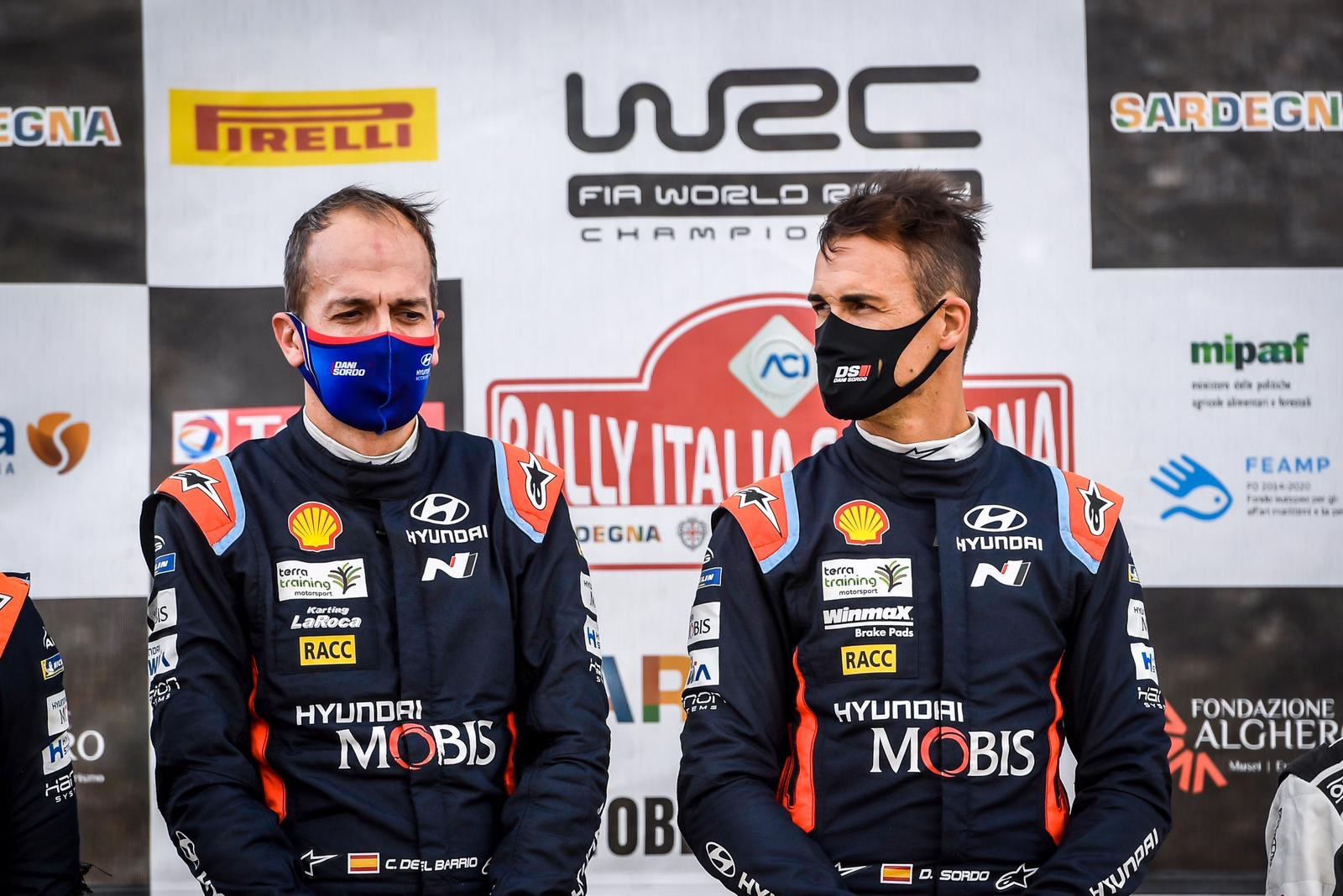 WRC: Rally d' Italia - Sardegna [8-10 Octubre] - Página 7 EkDAwiuXgAEQBIi?format=jpg&name=large