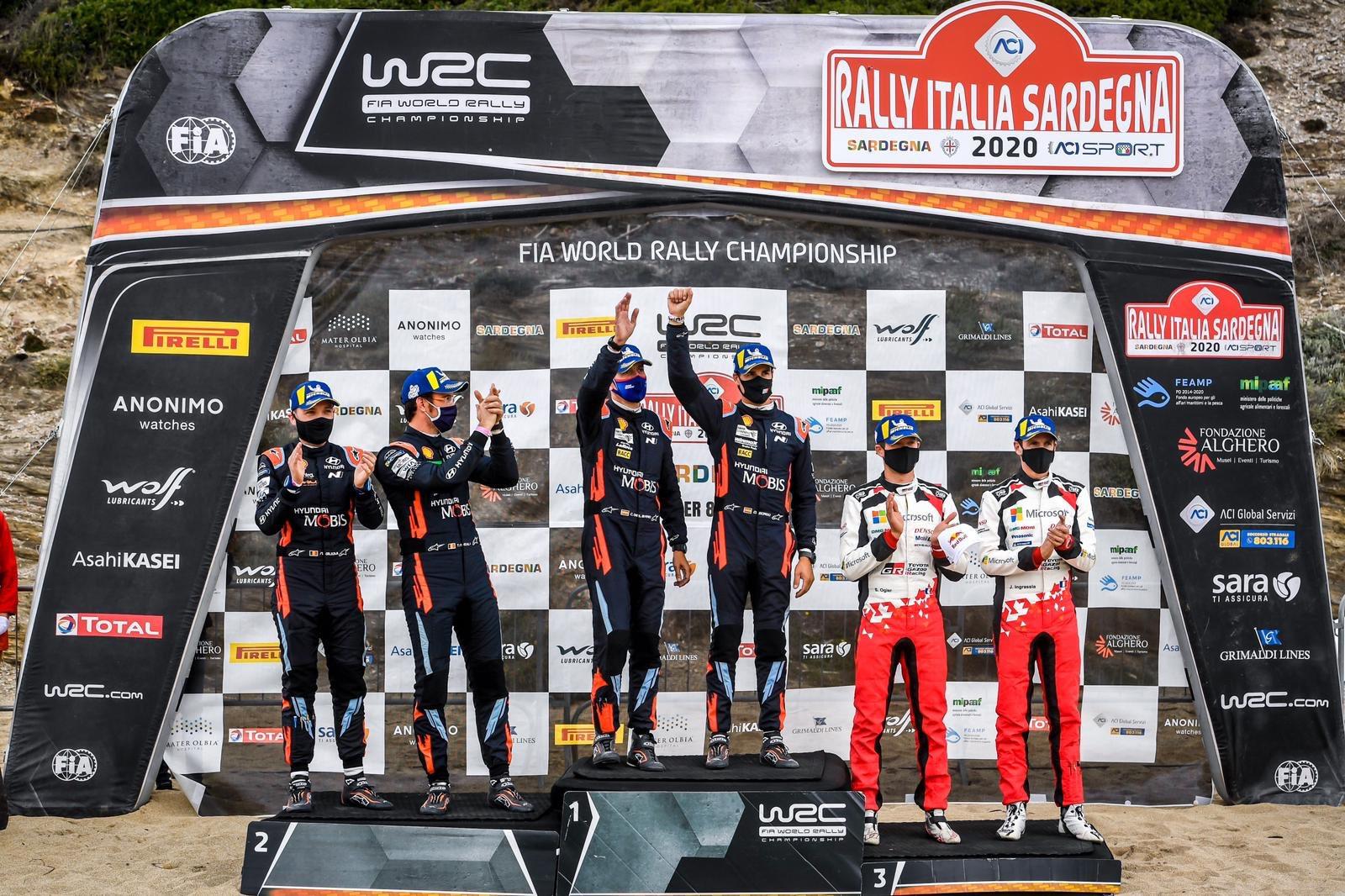 WRC: Rally d' Italia - Sardegna [8-10 Octubre] - Página 7 EkDAwivXgAEF4mQ?format=jpg&name=large