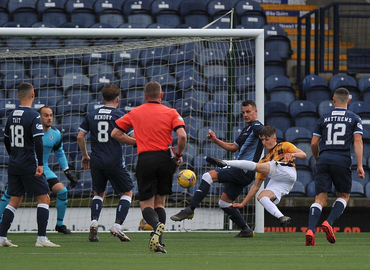 East Fife FC