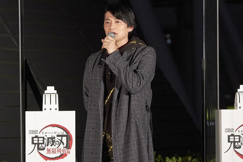 声優「下野紘」は結婚発表していない⁈結婚しているという噂の真相を調査
