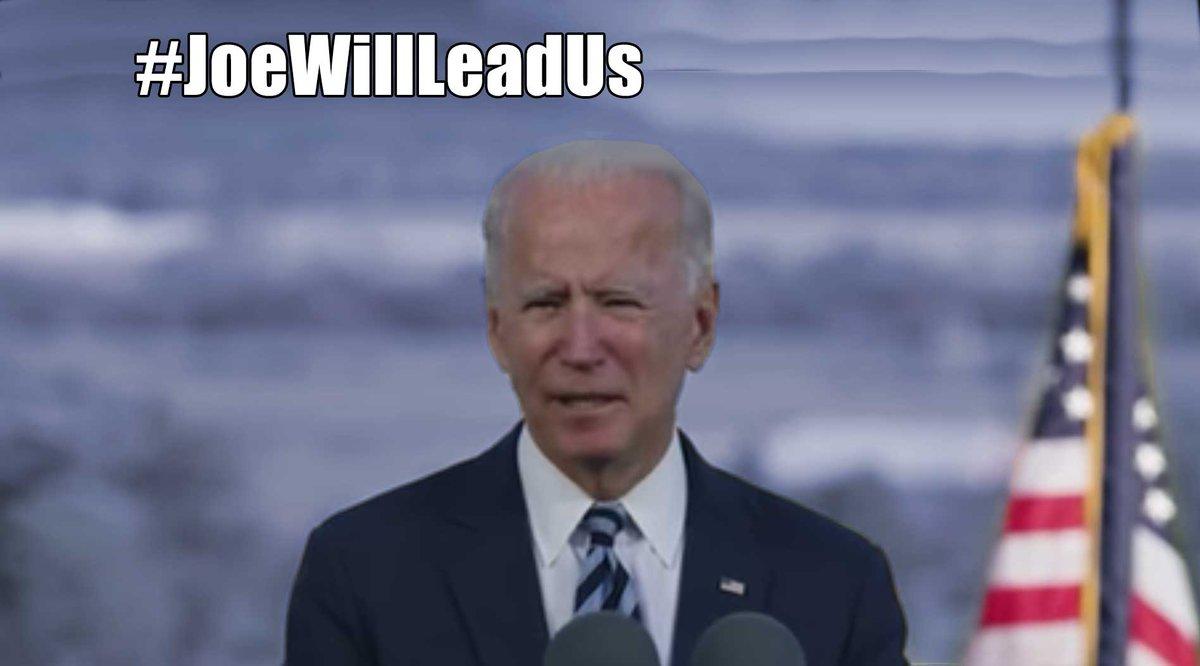 @grantstern's photo on Vote Biden