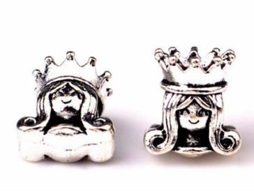 Princess #charm #beads #gift #gifts #christmas  #gift #gifts #ring #pendant #fashon #necklace #earrings