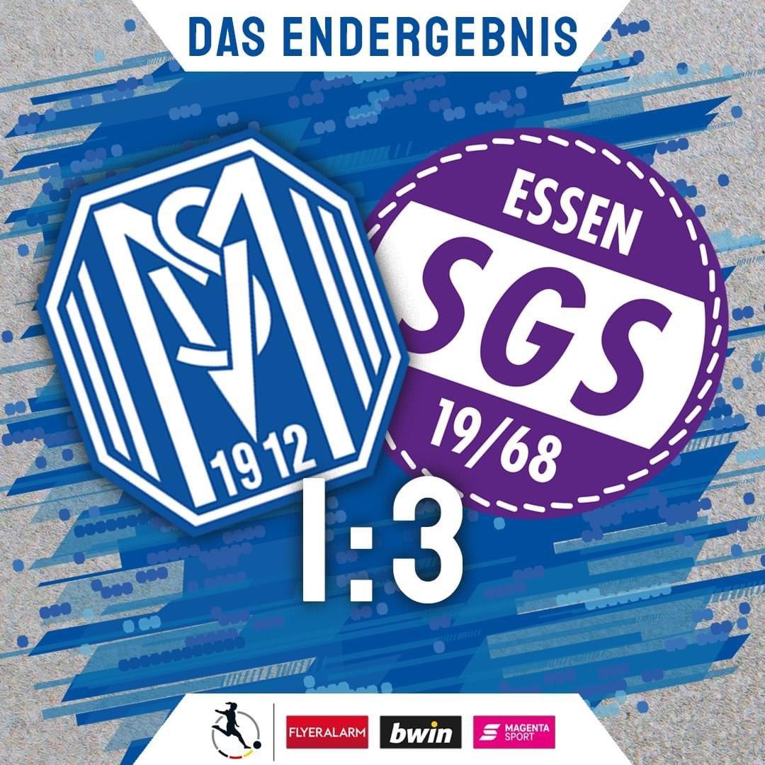 SV Meppen 1912 e.V. @svmeppen1912