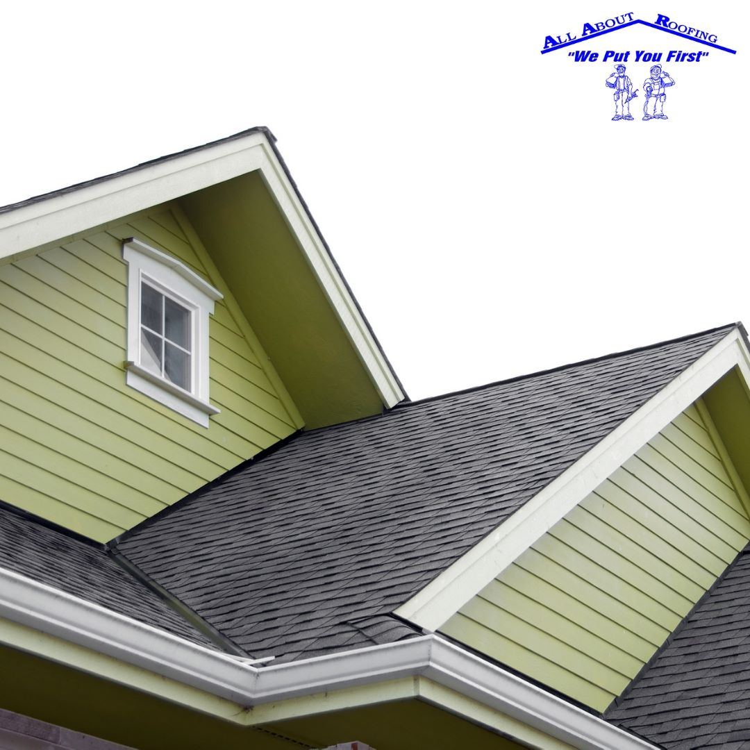 All About Roofing Allaboutroofing Twitter