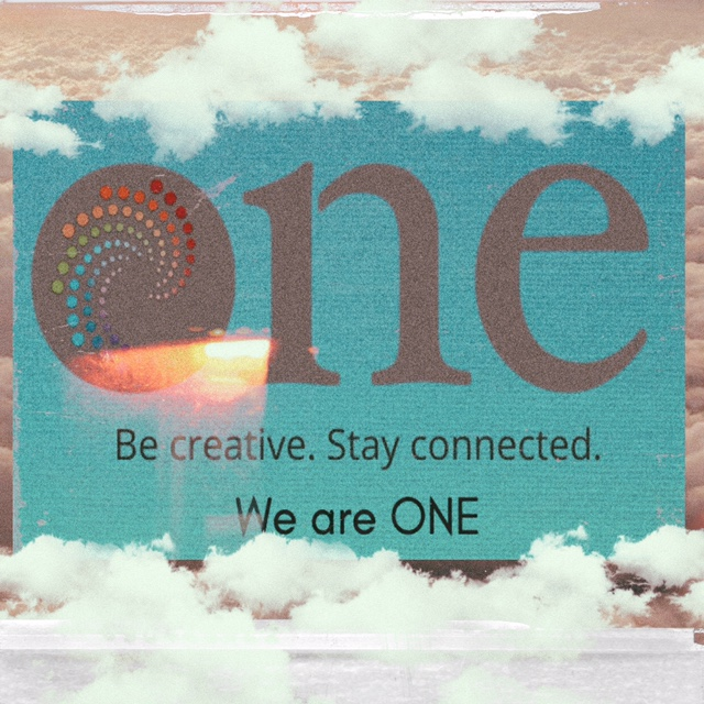 This is the ONE project for you! (No pun intended) Grab the incredible gift to display your creative genius to be  celebrated at Warwick Hospital and George Eliot Hospital! The deadline is Nigh 23rd October! lets go!#creativecarecw #WeAreOne #CreateWell2020 #BestWarwickshire https://t.co/5XZvOwXgAV