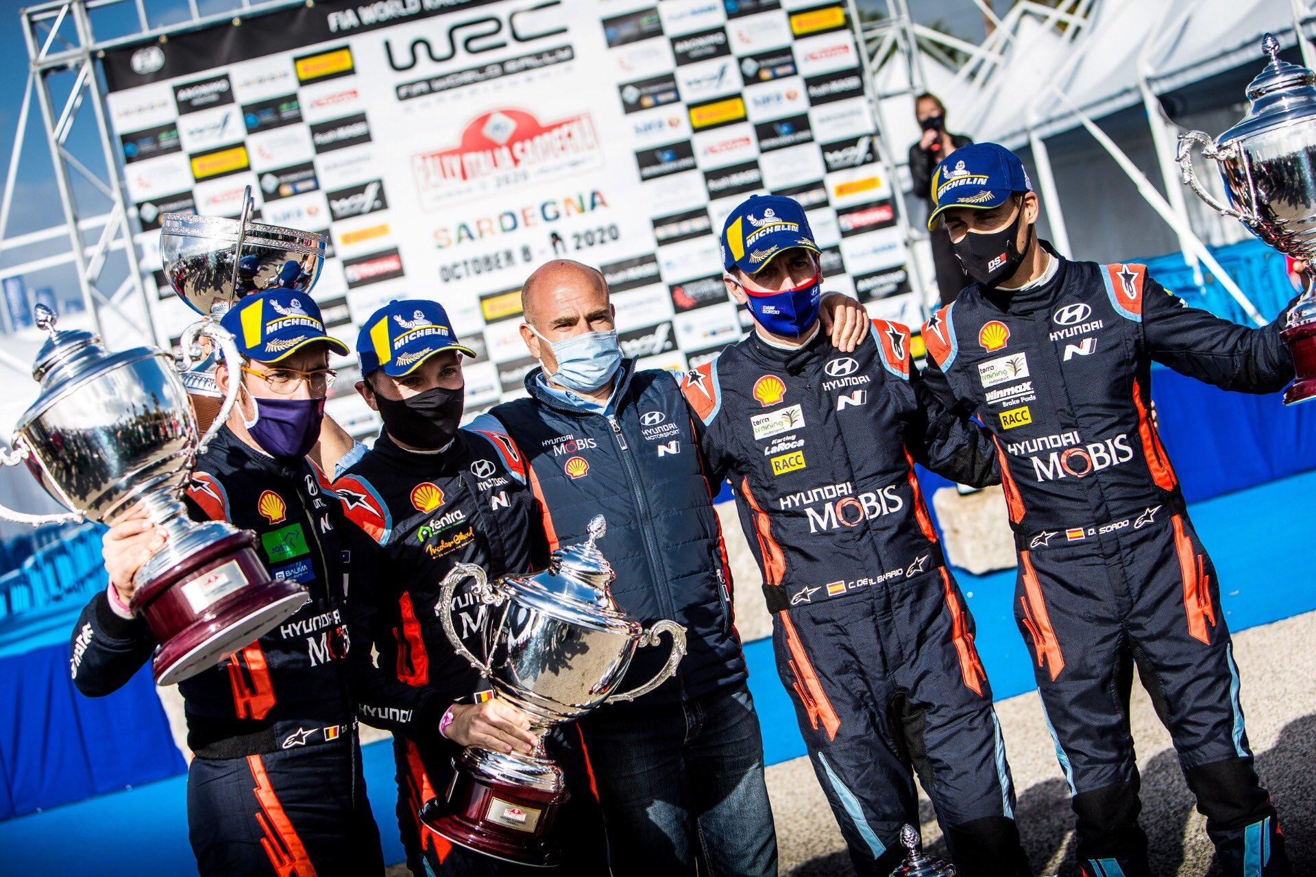 WRC: Rally d' Italia - Sardegna [8-10 Octubre] - Página 7 EkDzqxkXgAIbk1L?format=jpg&name=large