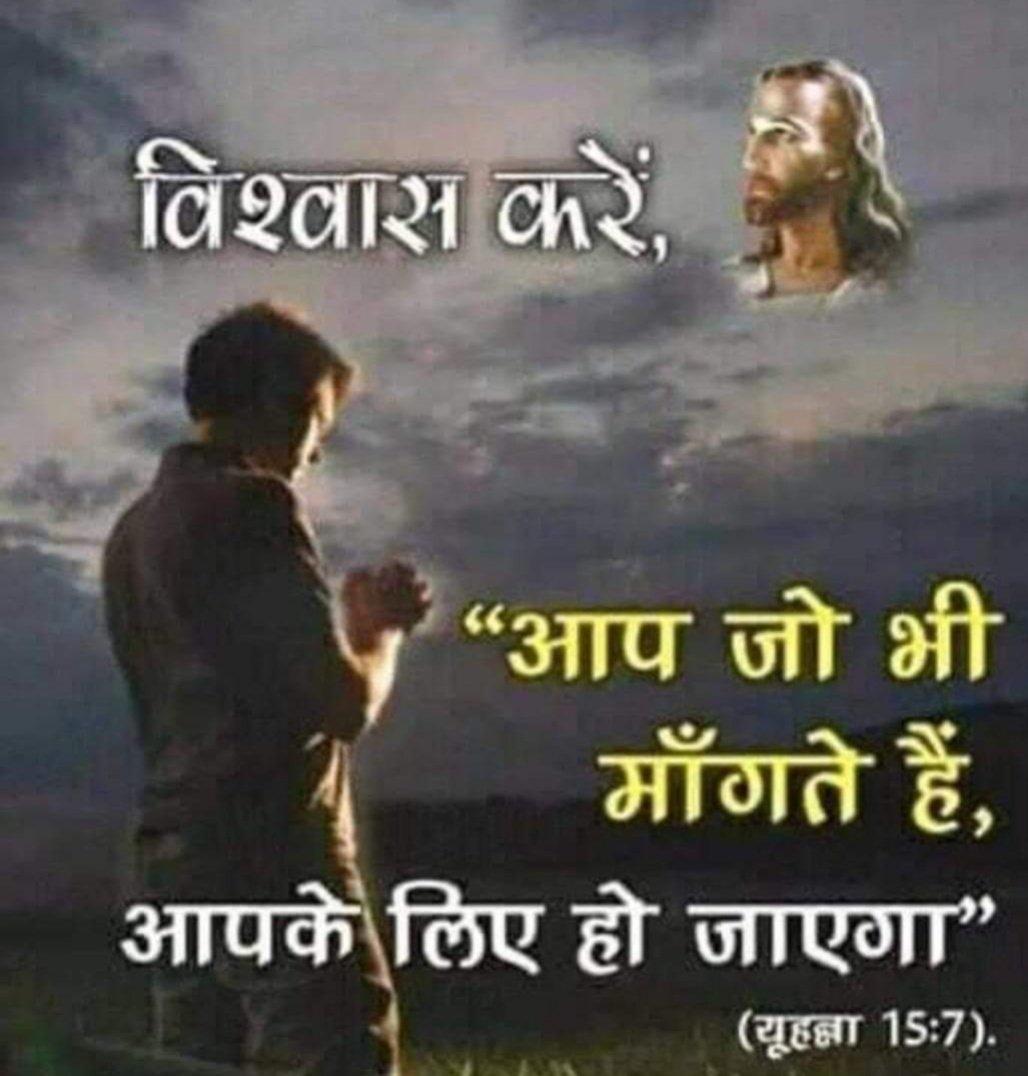@aamir_khan @SrBachchan