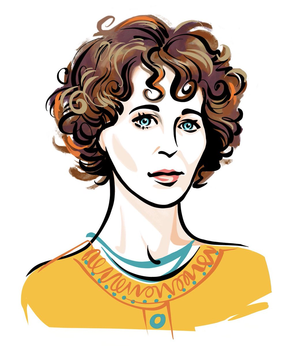 Next up in the book club: Miranda July!! A brilliant, funny, uncategorizable nonfiction book published by @mcsweeneys in 2011 https://t.co/u4PYBAezlj https://t.co/YZ4TeajXJ6