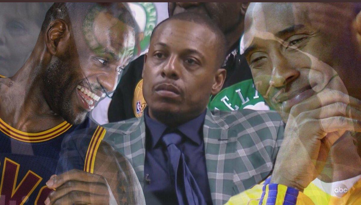 @___Colb___'s photo on Celtics