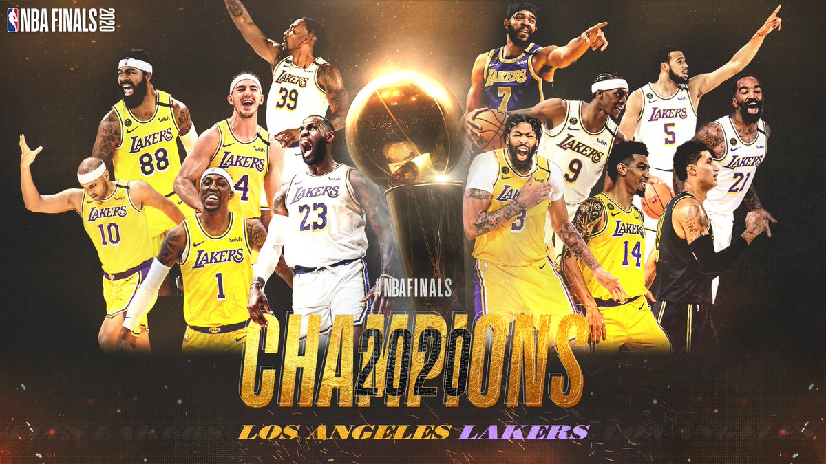 @NBAspain's photo on #NBAFinals
