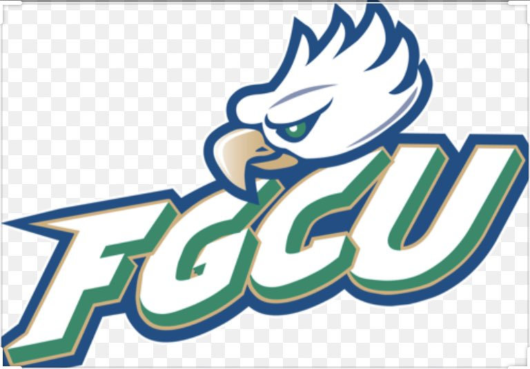 Blessed to receive an offer from Florida Gulf Coast University !💙🤍💚 @Michael_Fly https://t.co/Ejc1Jtdlmt