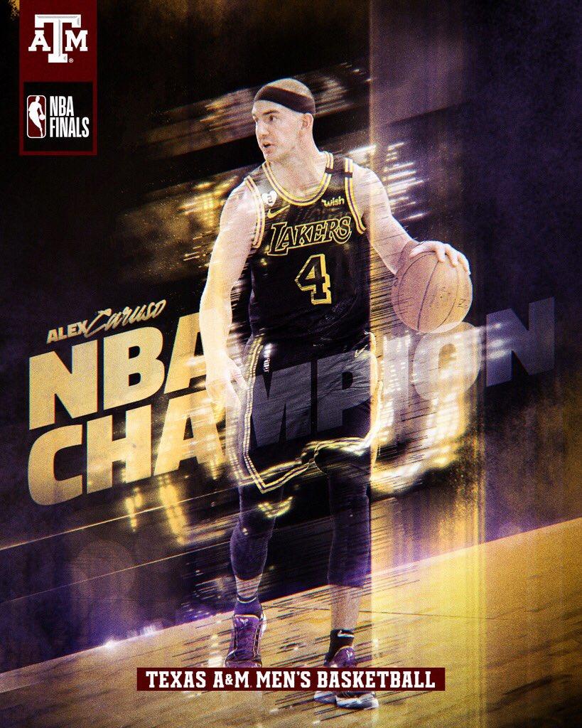 @aggiembk's photo on #NBAFinals