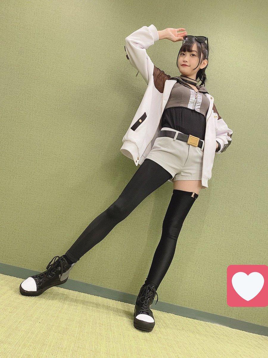 おはぴ   photo by みゅーたん