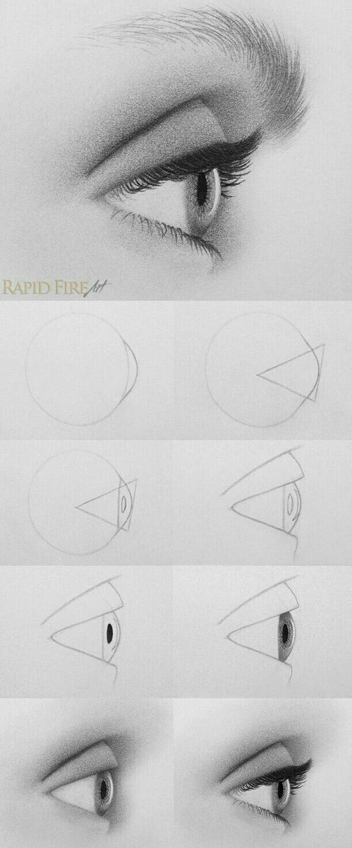 Just Pinned to How to: Paint and Draw https://t.co/JQxdcAhTRq https://t.co/Fbt3AFHi0W