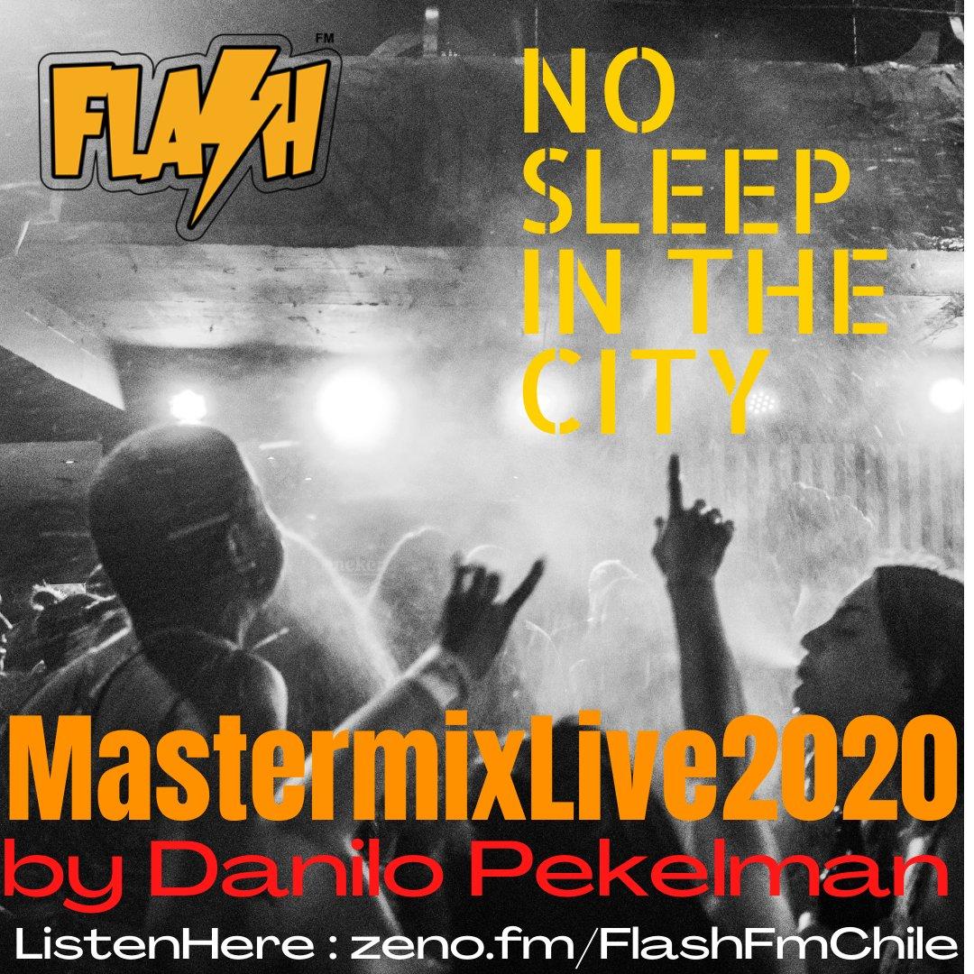 #MastermixLive2020 by @DaniloPerkelman  Live At #StudioMix #Studio1 #TwishLivecam #NowPlaying #EnVivoAhora #viñadelMar #Chile #MinimalDeeptech #Minimaltechno #techhouse #MelodicHouse #MelodicTechno #Techno  ListenHere : https://t.co/7wYWU6ih11  ▶️⚡️🙌😁❤️🇨🇱🌎 https://t.co/6JckNPS4np