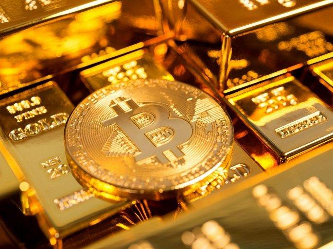 Bitcoin Billionaire în App Store