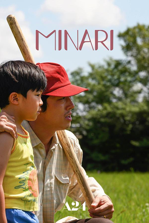 Minari 2019 Full Movies Google Drive Mp4