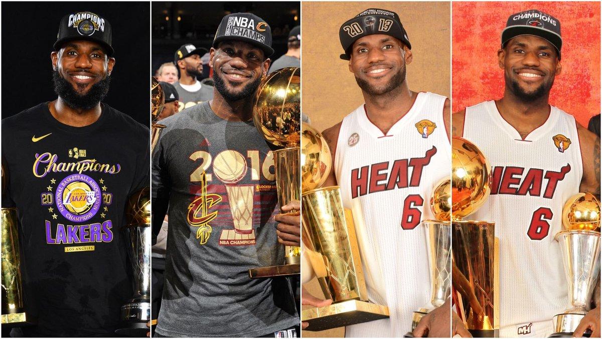@NBA's photo on #NBAFinals