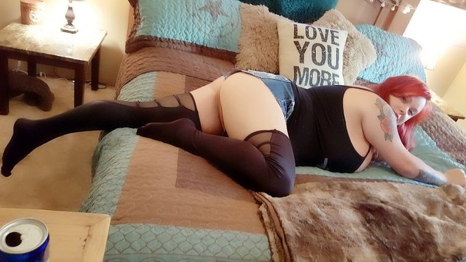3 pic. Come n get it, just posted this entire photoset to https://t.co/azZGa7Vnxq https://t.co/iIMJ4