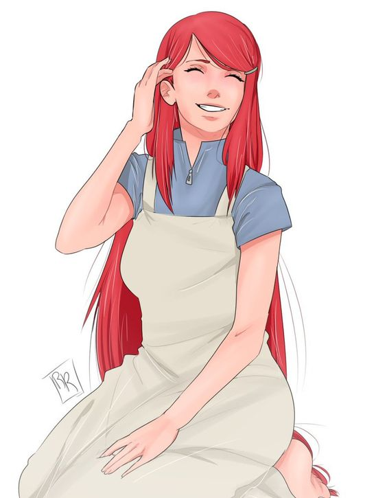 *・゚゚・*:*゚*:✼✿♡✿✼:*゚:*・゚゚・* ♡━━━━━━━━━━━━━━♡ I am the former Jinchūriki of the nine tails ❧New to Kushina Not new to RP ❧Naruto RP/Cross overs ❧Detailed \ Literate ❧Lewd/non ❧Very Selective ❧Can be a futa on request ❧Not a whore or a slut