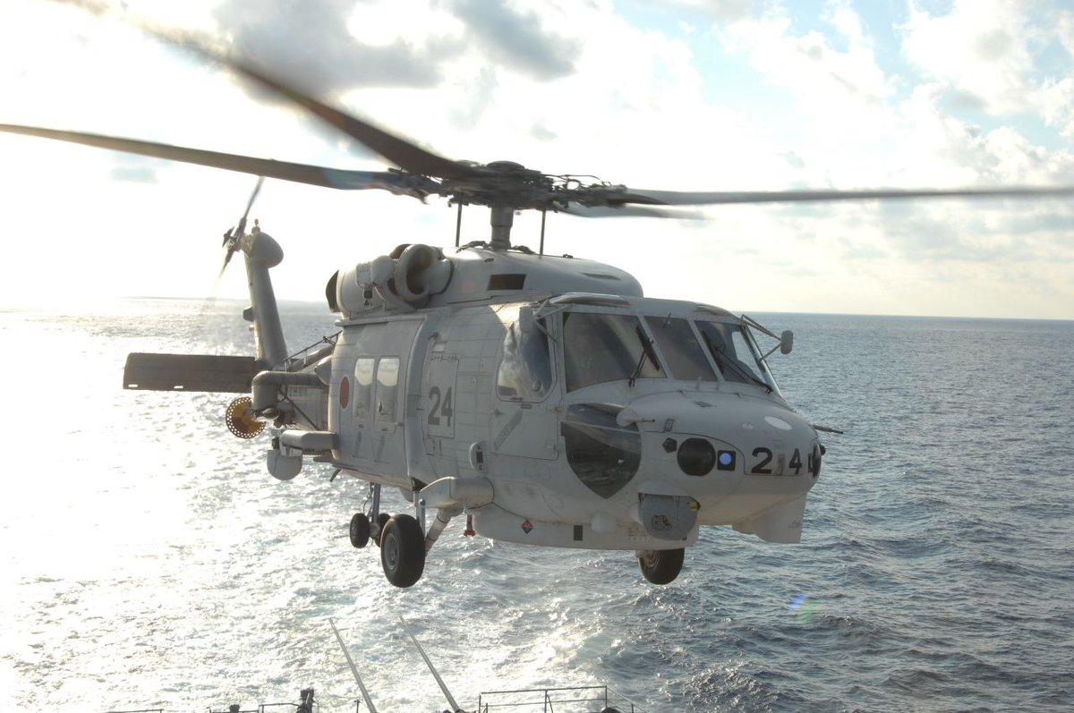 海上自衛隊 第22航空群 (@JMSDF_22aw)   Twitter