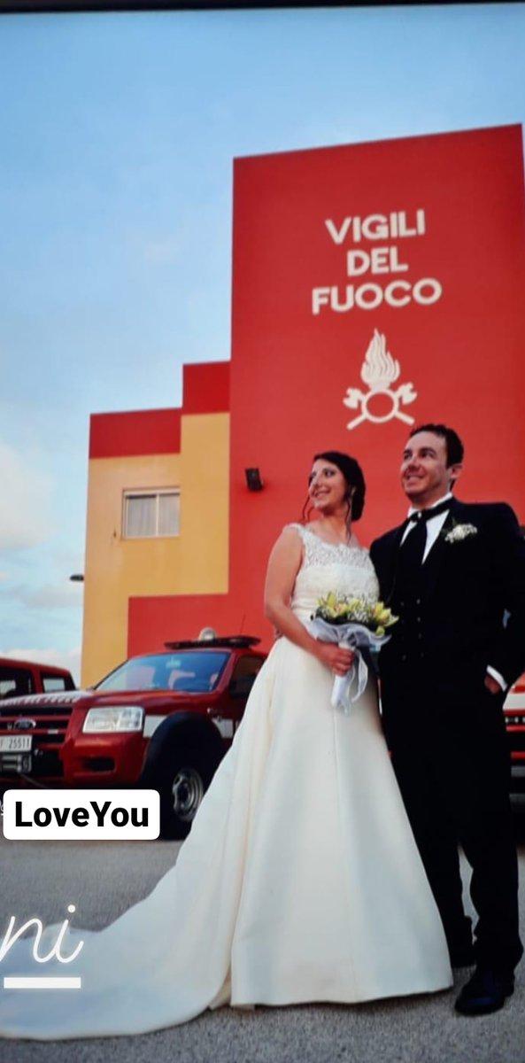 2 anni dal SI❤️ #Anniversario #12Ottobre2018 #Wedding #Love  E da allora sono perché tu sei, e da allora sei, sono e siamo, e per amore sarò, sarai, saremo. (Pablo Neruda) https://t.co/ovJN1xbCCD