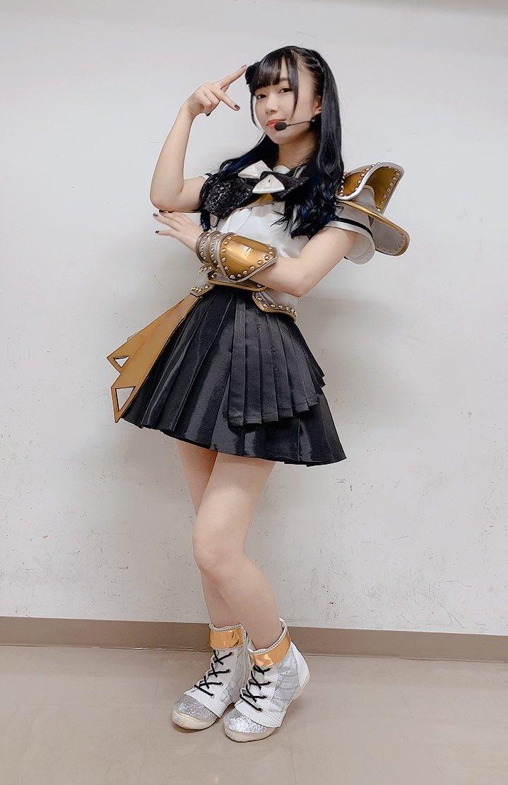 シャゼリア☆キッスの シャゼキス☆ブラックさま… お強い…かっこいい…お団子投げてた…