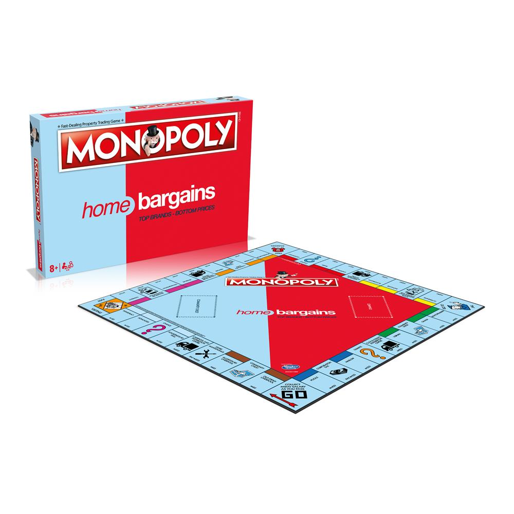 ARTICLE: #Clydebank features on @homebargains own version of #Monopoly game. clydebankpost.co.uk/news/18787302.…