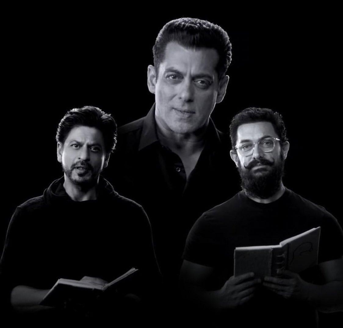 @BeingSalmanKhan #SalmanKhan