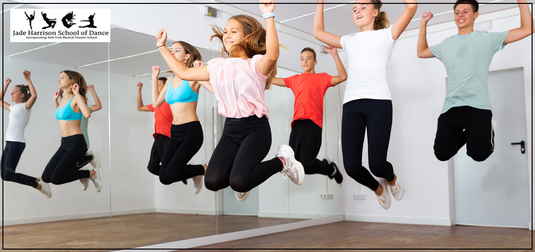 Do you love to create your own dance routines?  Check out our latest blog for our tips for keen #Choreographers https://t.co/etQqtm8VpE  #Dance #DanceSchool #BalletSchool #DanceBlog #DanceTeacher #Choreography https://t.co/8Vo19DWtkN